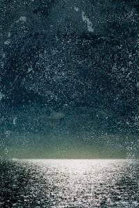 2_© Amy Friend, Tiny Tears Fill An Ocean, 2020, Courtesy of Bildhalle.jpg