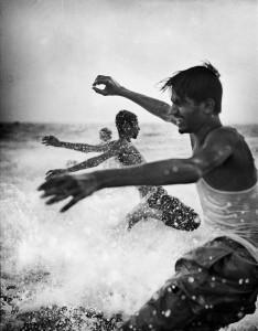 3_© Martin Bogren, Ocean 08, India, 2006, Courtesy of Bildhalle.jpg