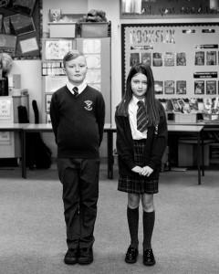 4_low Vanessa Winship_ Cumbria_Yarlside Primary.jpg