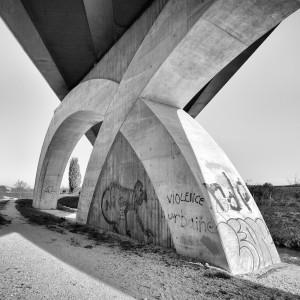 a7-pierrelatte-sous-le-pont-du-tgv-2018.jpg