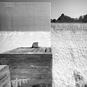 val-de-bagne-barrage-de-louvie-2015.jpg