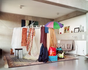 #3 Living Room, Berlin.jpg