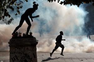 AFP-Grece_02.jpg