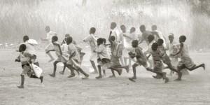 A.Watson_COTTON_MADE_IN_AFRICA_SCHOOL.jpg