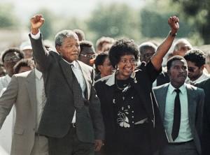 10. GW- South Africa, Cape, Paarl. 1990..jpg