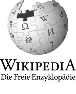 Wikipedia-logo-v2-de_SVG.jpg