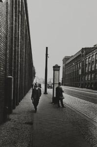 Berlin_Museum_Ursula_Arnold_Edisonstrasse.jpg