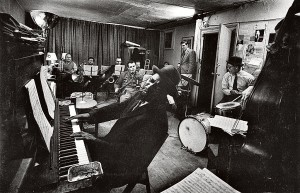 eugene_smith_jazz_loft.jpg