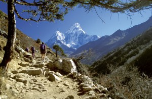 Nepal.Everest_AmaDablam_Khumbu_JE_01.jpg