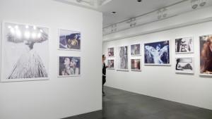 Rankin Gallery Opening-2.jpg