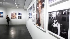 Rankin Gallery Opening-3.jpg