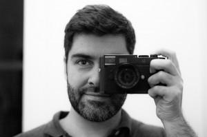 MWL_Fabio_Rodrigues.jpg