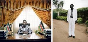 ZN_South Sudan_Comp.jpg
