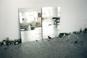 02_Wolfgang_Tillmans__after_party__c___2002.jpg