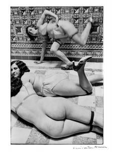 Cartier_Bresson.jpg