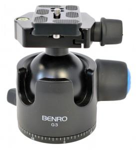 Benro-G3-001.JPG