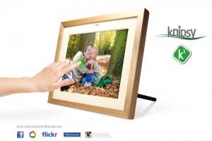 knipsy_k1_digitaler_bilderrahmen_presse1.jpg