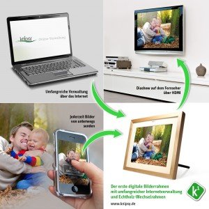 knipsy_k1_digitaler_bilderrahmen_presse3.jpg