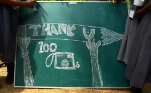 1.100cameras-004India-2012-STOLL-Copy.jpg