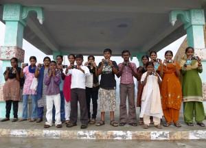 116.100cameras-004India-2012-STOLL-.jpg