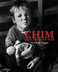 CHIM_ChildrenofWar.jpg