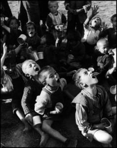 ChildrenofWar.jpg
