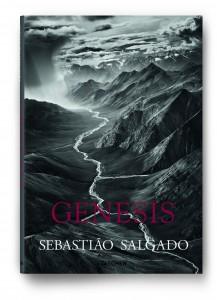 fo_salgado_genesis_trade.jpg