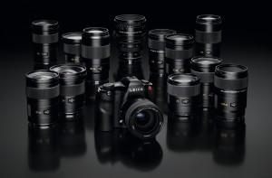 Leica S_Lenses_Body.jpg