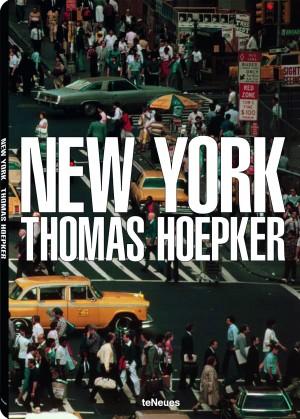 © 2013 Thomas Hoepker:Magnum Photos.jpg
