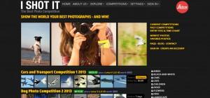 I-shot-it.com Screenshot.jpg