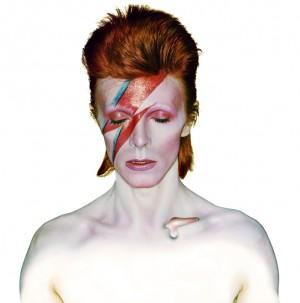 01_Duffy_David Bowie.jpg