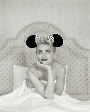02_Ritts_Madonna.jpg