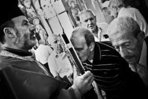 palestine_christians_015.jpg