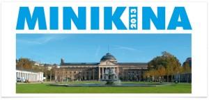 Minikina - © Besier Oehling.jpg