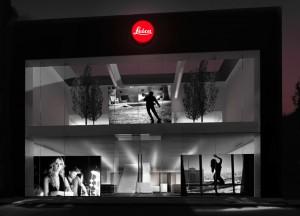 Leica-Store-LA.jpg