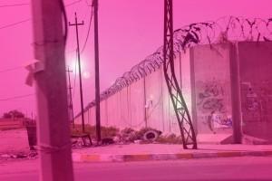 Kirkuk_Airport wall.jpg