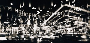 Hotel, 2011.jpg