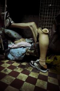 Kai Löffelbein Hidden Hong Kong.jpg