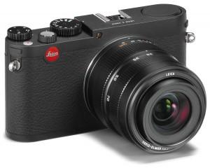 Leica-X-Vario.jpg