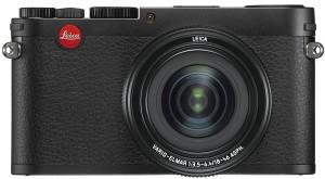 Leica-X-Vario-front.jpg