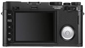 Leica-X-Vario-back.jpg