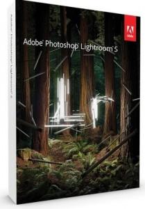 Adobe-Lightroom-5.jpg