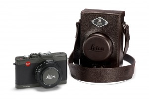 Leica-D-Lux-6-G-Star_leather-case_lowres.jpg