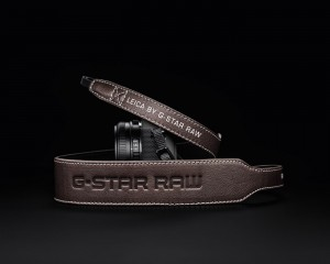 Leica-D-Lux-6-G-Star_carrying-strap_EMO_lowres.jpg