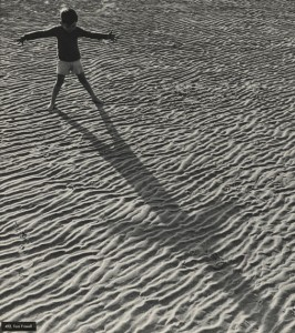 Toni FRISSELL © Library of Congress.jpg