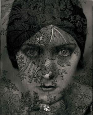 gloria swanson 1924 c edward steichen courtesy conde nast publications-archive.jpg