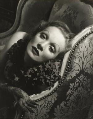 marlene dietrich 1934 c edward steichen conde nast publications-archive.jpg