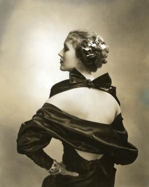 actress mary heberden 1935 c  edward steichen courtesy conde nast publications.jpg