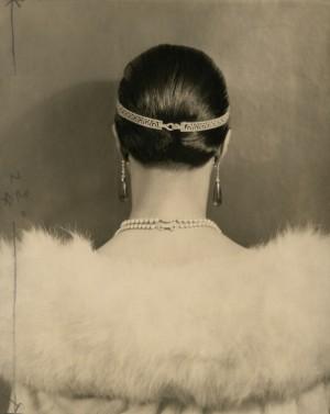 actress carlotta monterey 1924 c edward steichen courtesy conde nast publications.jpg