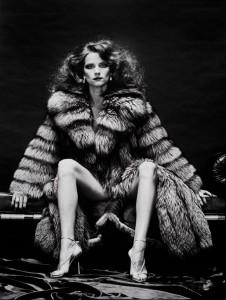 Charlotte-Rampling-as-Venus-in-Furs,-2002.jpg